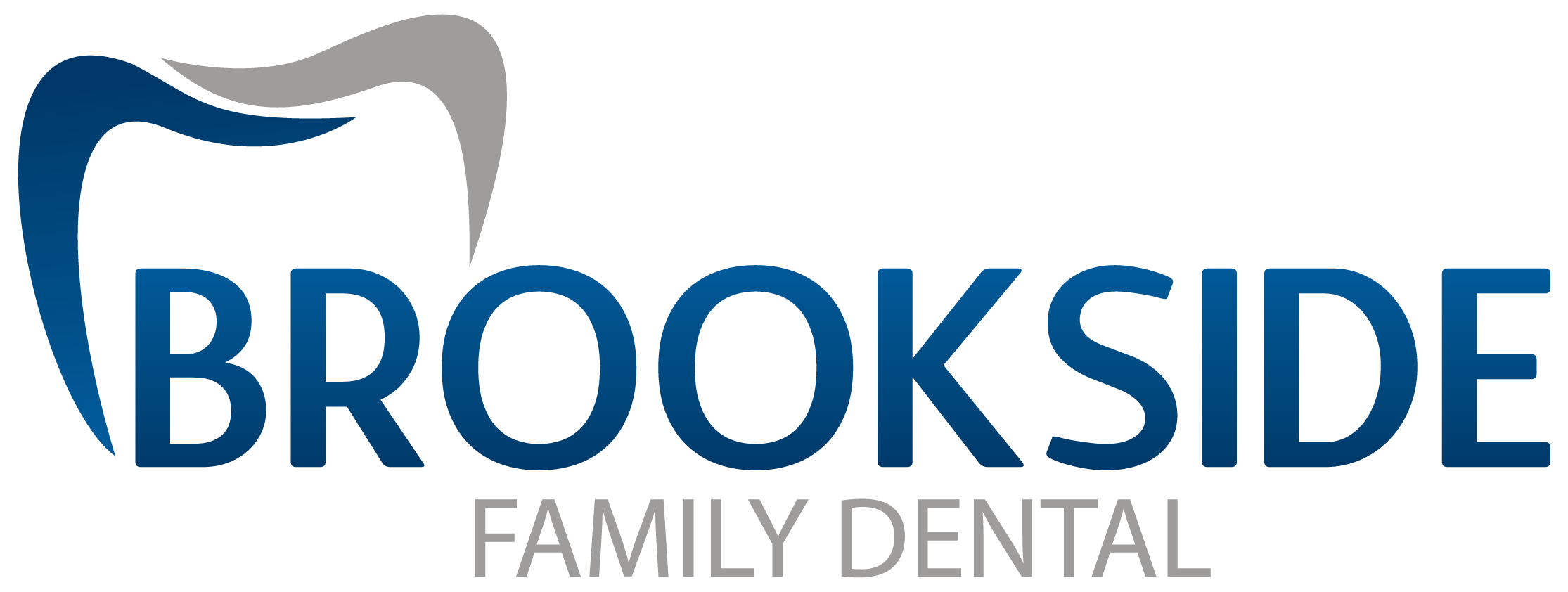 Brookside Family Dental