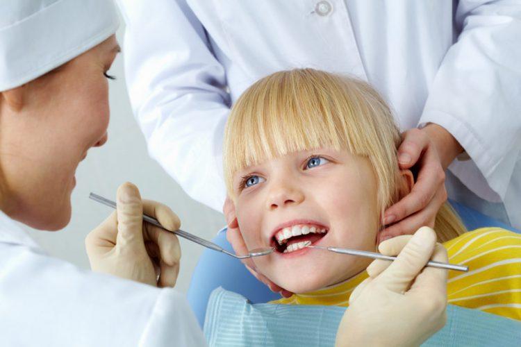 Dental Implants Leamington