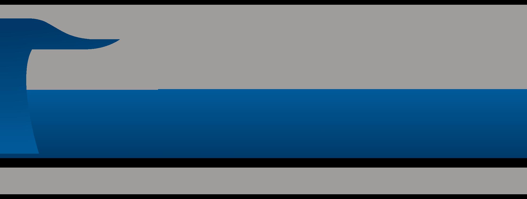 Brookside Family Dental